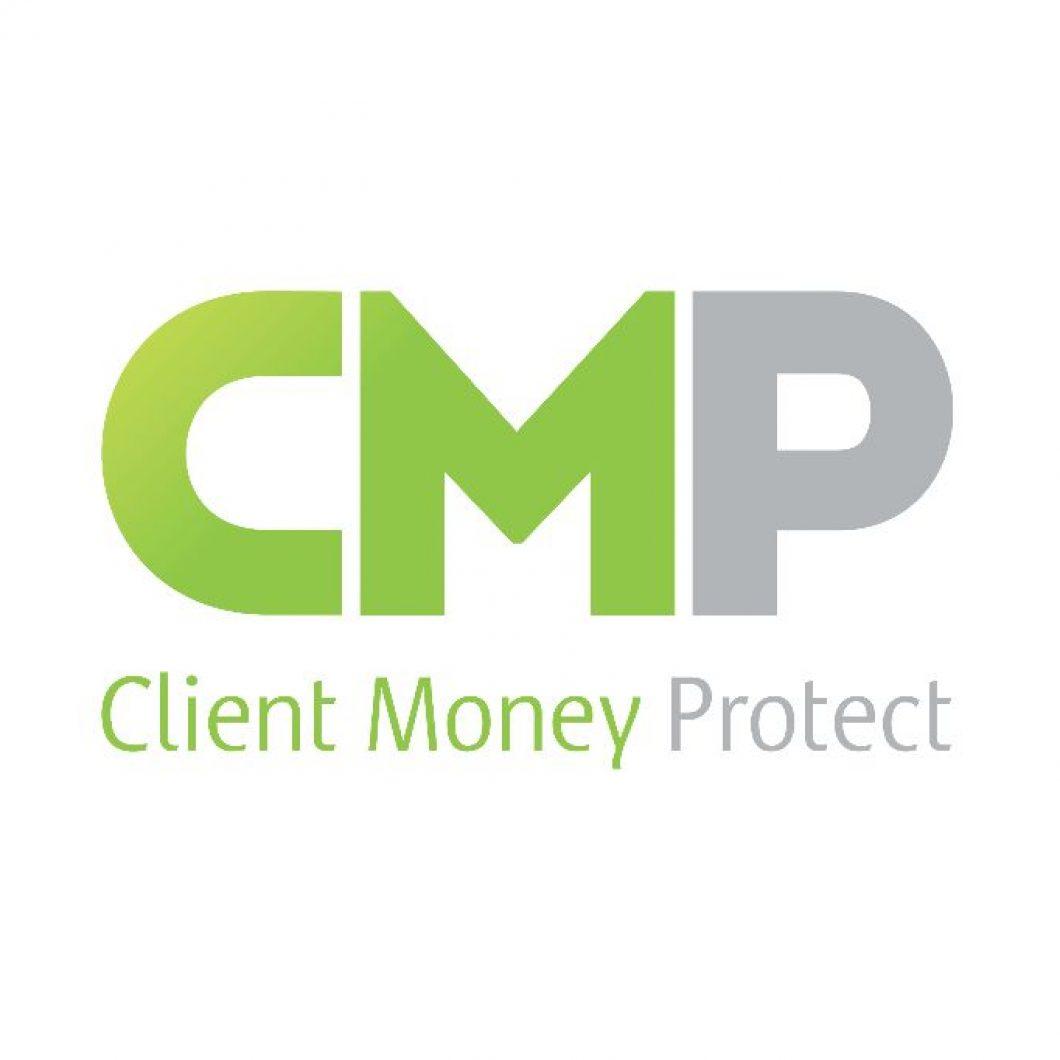 CMProtectLogo_Certificate WEBSITE